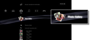 Todo sobre la PS3