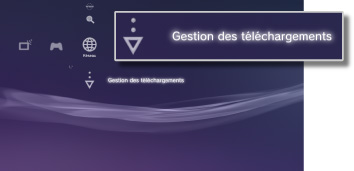 état playstation network