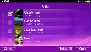 how to download music to ps vita from computer