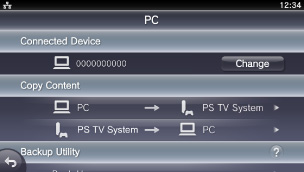 computer tv verbinden