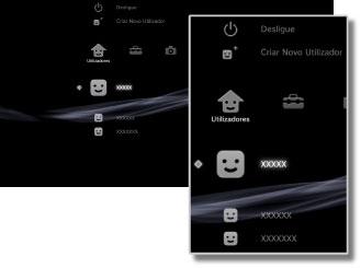 users001.jpg